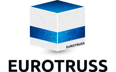 Все сцены, подиумы и т.д. EUROTRUSS
