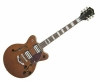 Купить GRETSCH G2655 STREAMLINER W V-STOPTAIL LR SINGLE BARREL STAIN