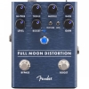 Купить FENDER PEDAL FULL MOON DISTORTION