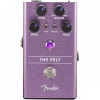 Купить FENDER PEDAL THE PELT FUZZ
