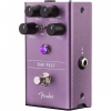 FENDER PEDAL THE PELT FUZZ фото