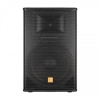 Купить MAXIMUM ACOUSTICS POWERCLUB.15A