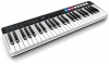 Купить IK MULTIMEDIA iRig Keys I/O 49
