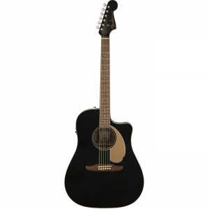Купить FENDER REDONDO PLAYER JTB цена 10 184 грн