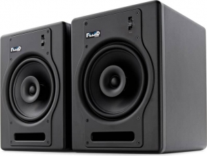 Купить FLUID AUDIO FX8 цена 12 350 грн
