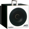 Купить NTI TALKBOX