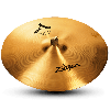 "Купить ZILDJIAN 23"" A  SWEET RIDE"