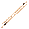 Купить ZILDJIAN SUPER 5A WOOD NATURAL DRUMSTICKS