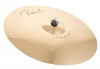 Купить PAISTE SIGNATURE REFLECTOR HEAVY FULL CRASH 19""