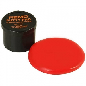 Купить REMO PUTTY PAD цена 560 грн