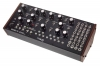 Купить MOOG MOTHER-32
