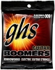 Купить GHS STRINGS GBXL BOOMERS