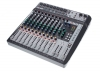 Купить SOUNDCRAFT SIGNATURE 12MTK