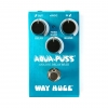 Купить WAY HUGE SMALLS AQUA-PUSS ANALOG DELAY