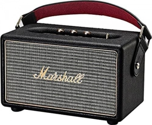 Hi-Fi Акустика MARSHALL KILBURN BLACK купить