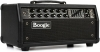 Купить MESA BOOGIE MARK V:35 HEAD