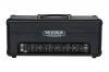 Купить MESA BOOGIE TRIPLE CROWN TC-50 HEAD