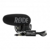 Купить RODE VIDEOMIC PRO PLUS