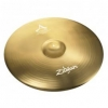 Купить ZILDJIAN A CUSTOM 25TH ANNIVERSARY LIMIT EDITION