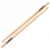 Купить ZILDJIAN ROCK WOOD NATURAL DRUMSTICKS PAIR