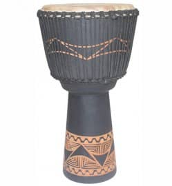 "Купить PALM PERCUSSION JM-22 8"" цена 1 351 грн"