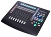 Купить PRESONUS FADERPORT 8 8-CHANNEL MIX PRODUCTION CONTROLLER
