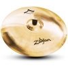 "Купить ZILDJIAN 21"" A' SWEET RIDE"