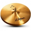 "Купить ZILDJIAN 15"" A NEW BEAT HI-HAT"