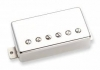 Купить SEYMOUR DUNCAN SATURDAY NIGHT SPECIAL BRIDGE NICKEL