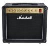 Купить MARSHALL DSL5CR