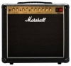 Купить MARSHALL DSL20CR