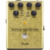 Купить FENDER PEDAL PUGILIST DISTORTION