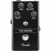 Купить FENDER PEDAL THE BENDS COMPRESSOR
