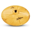 "Купить ZILDJIAN 22"" A CUSTOM RIDE"