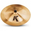 "Купить ZILDJIAN 19"" K  CHINA"