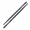 Купить ZILDJIAN 5B NYLON BLACK DRUMSTICKS