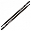 Купить ZILDJIAN TRAVIS BARKER BLACK ARTIST SERIES DRUMSTICKS
