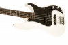 SQUIER BY FENDER AFFINITY PJ BASS LRL OWT фото