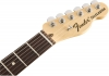 FENDER AMERICAN SPECIAL TELECASTER RW SGM фото
