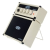 EVH MICRO STACK IVORY фото