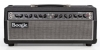Купить MESA BOOGIE FILLMORE 50 MEDIUM HEAD