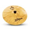 "Купить ZILDJIAN 16"" A' CUSTOM PROJECTION CRASH"