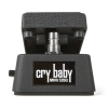 Купить DUNLOP CRY BABY MINI 535Q WAH