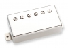 Купить SEYMOUR DUNCAN SATURDAY NIGHT SPECIAL NECK NICKEL
