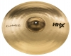 Купить SABIAN 11906XEB 19 HHX Evolution Crash Brilliant Finish