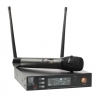 Купить AMC ILIVE1 HANDLED WIRELESS MICROPHONE SET