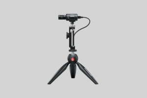 Микрофон Видеокамера SHURE MV88+ VIDEO KIT купить