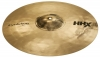 Купить SABIAN 12112XEB 21 HHX Evolution Ride