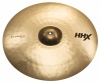 Купить SABIAN 12212XEB 22 HHX Evolution Ride