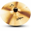 "Купить ZILDJIAN 12"" A SPLASH"